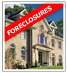 Search Over 650,000 Foreclosure Homes!