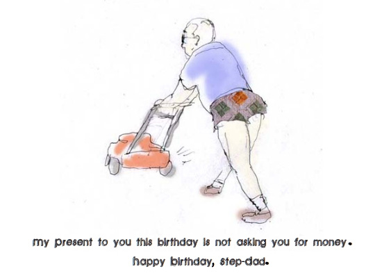 birthday cards for dad funny. Categories: Dad#39;s Birthday
