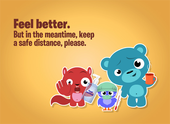 Cute Get Well Soon Pictures Get well soon on pinterest