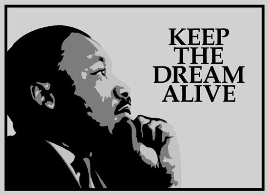 KeepTheDreamAlive.jpg