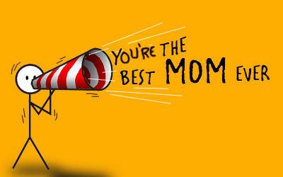 Mother Birthday Poems Mother Birthday Ecards – Online Birthday Cards for Mom