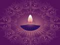 Diwali Shine