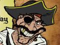 Fluent In Pirate