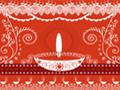 Happ .Diwali