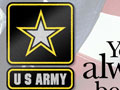 Hero - Army
