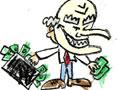 Investment Banker