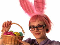 Ears to Easter