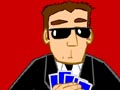 IRS Poker