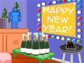 Champagne Interactive