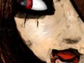 Lady Vampira
