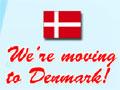Prank: Denmark