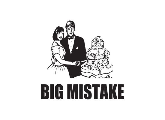 Myfuncards Big Mistake Send Free Humor Ecards Wildly