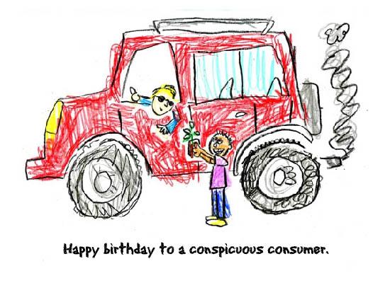 happy birthday friend images. Happy birthday, consumer eCard