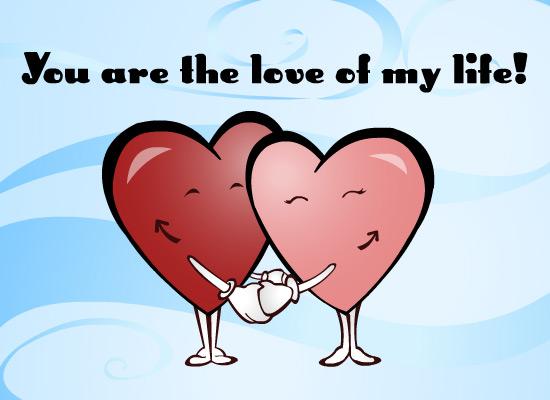 my love dating 目標清晰,重點搜尋,細心甄選,短時間內,認識到可發展的對象。 讓我們為您精心挑選及搜尋合適的約會對象,並安排您們1對1的約會.