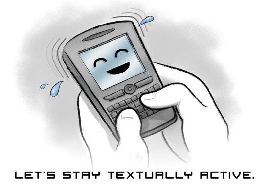 Textmates