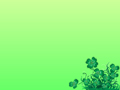 Clovers