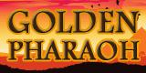 Golden Pharaoh Slots