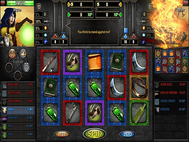 slots online free play games gaming pc erstellen