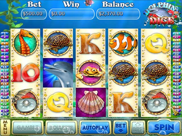 free online casino slot machine games casino games dice