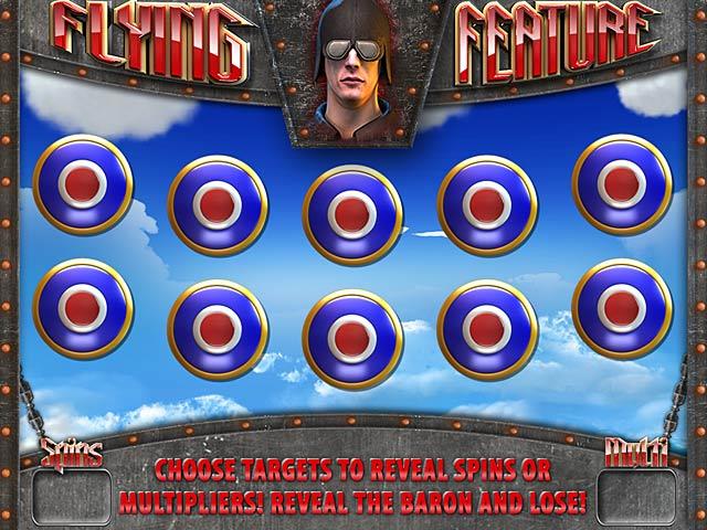 free online casino penny slots