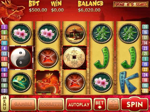 free slots online play free fast money
