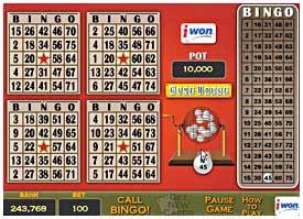 slingo bingo free download for mobile