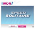 Speed Turbo Solitaire