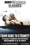 From Here to Eternity (1953) Presented by TCM
