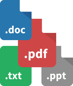 easy pdf combine free download