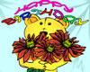 http://ak.imgfarm.com/images/fwp/myfuncards/Birthday/tn/v7.jpg